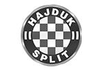 Hajduk CB.png