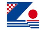 KK Zadar.png