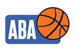 ABA liga Color.png