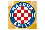 Hajduk.png