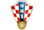 HNS Color.png