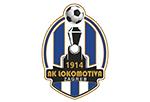 Lokomotiva Color.png