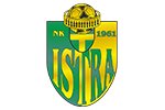 Istra.png