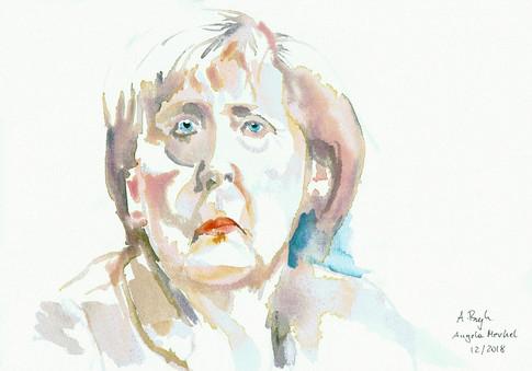 2_Angela_Merkel_bearbeitet_21012020