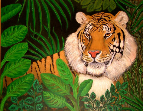 Tiger 02-2005gr (800x620)