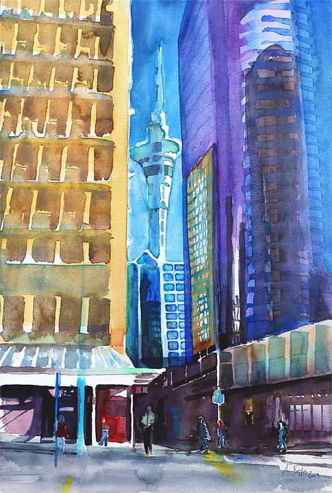 3_Auckland_Sky_Tower_18042019