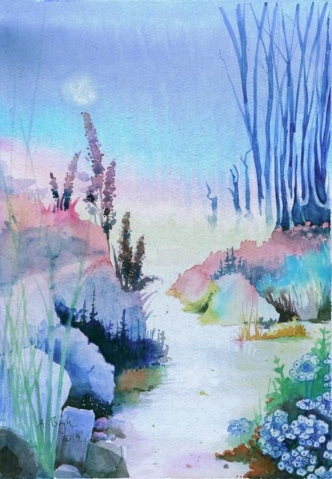 13_Nighttime_dream_garden_v2_30072019