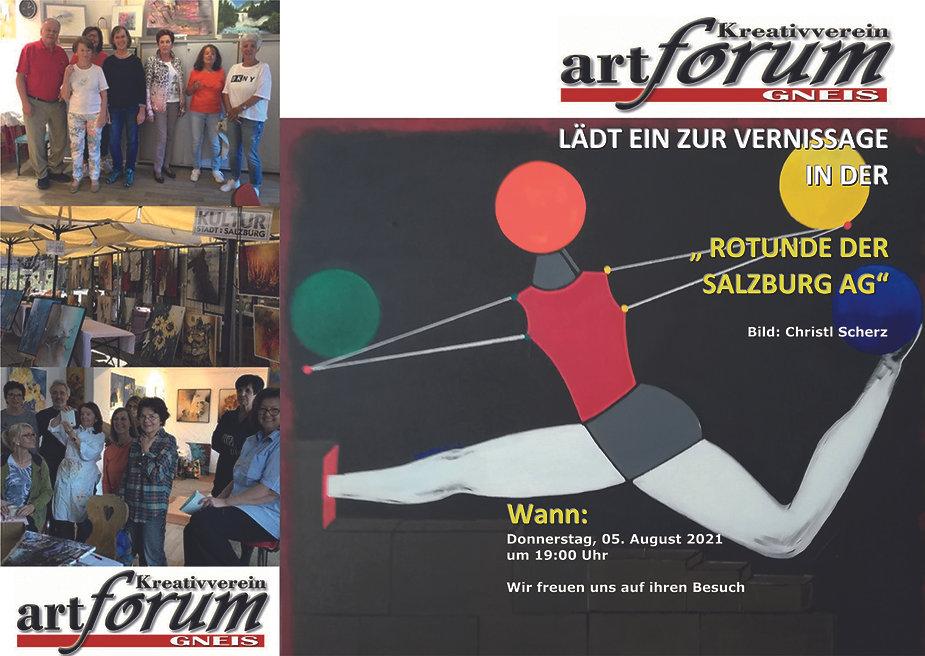 Salzburg AG 2021 Titelseite WEB.jpg