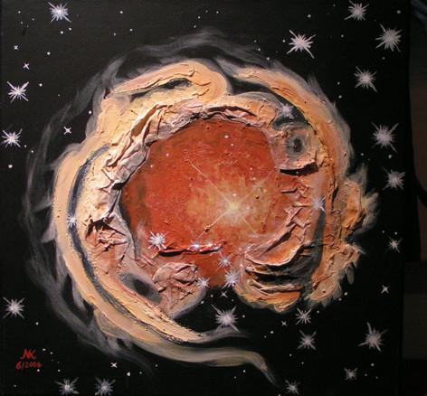 Sternenausbruch2