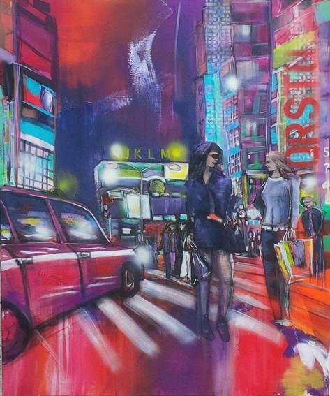 Rush-Hour_2016