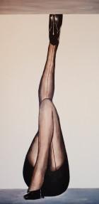 sexy_legs