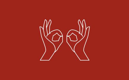 Lover Logo