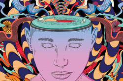 psychedelicsmain