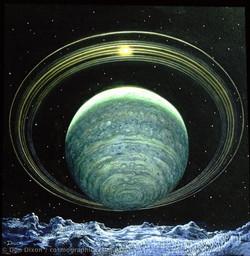 184-Uranus-Rings-full