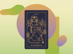 tarot-card-meanings-cheat-sheet-major-arcana-strength_1024x1024