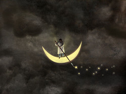new-moon-painting