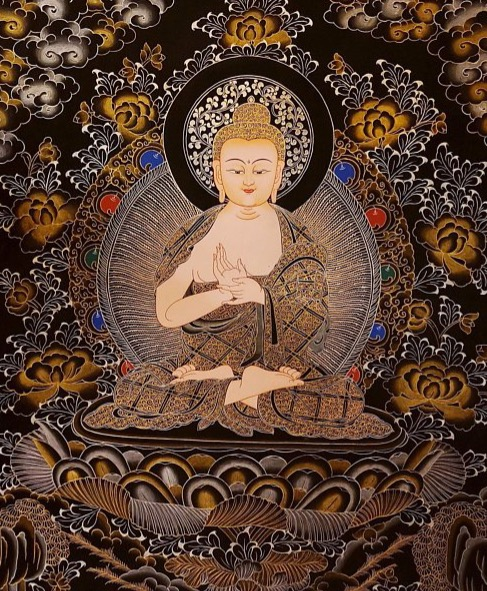 vairocana-thangka_edited