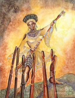 7-of-wands-defense-confrontation-louisa-