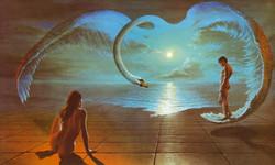 Wings-of-Love-by-Stephen--001