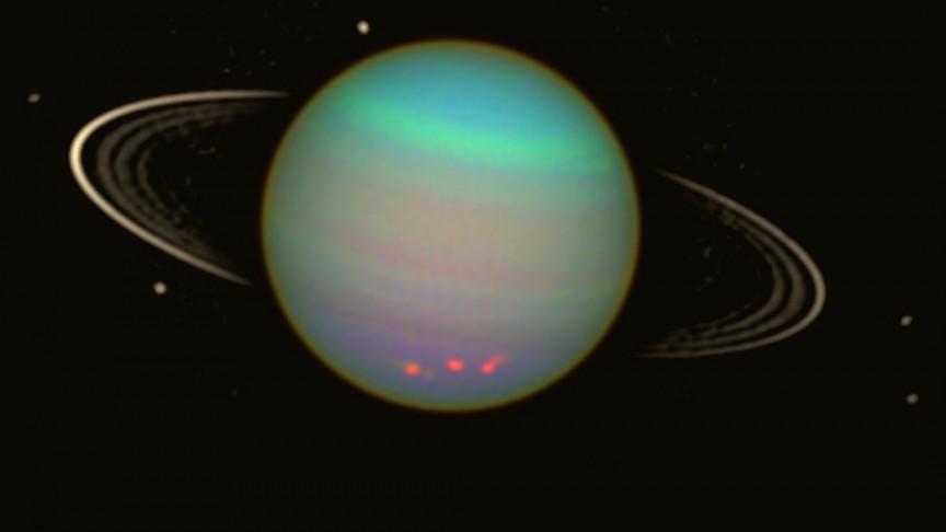 Uranus_md