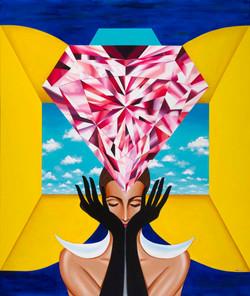 The+Portal+of+Empowerment_Pink+Diamond_B
