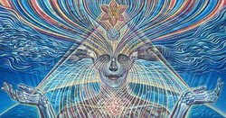 art-changes-consciousness_feature