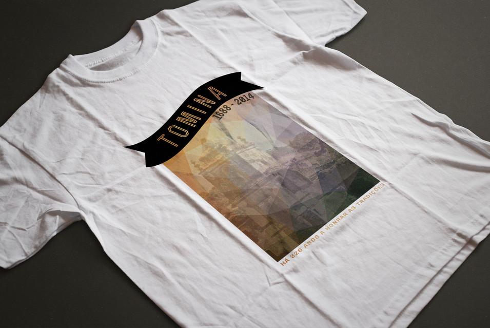 Tshirt tomina 2.jpg