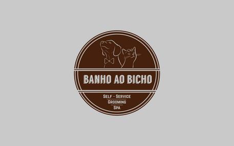 BB-Logo_apresentaçao.png