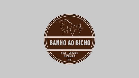BANHO AO BICHO