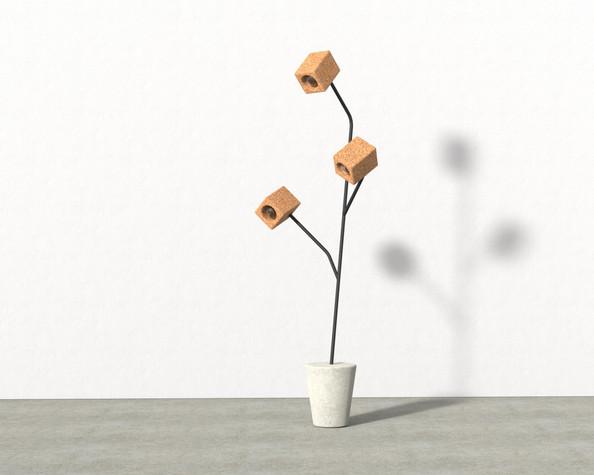 MCork.Stool 2.jpg