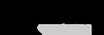 logo-f.png