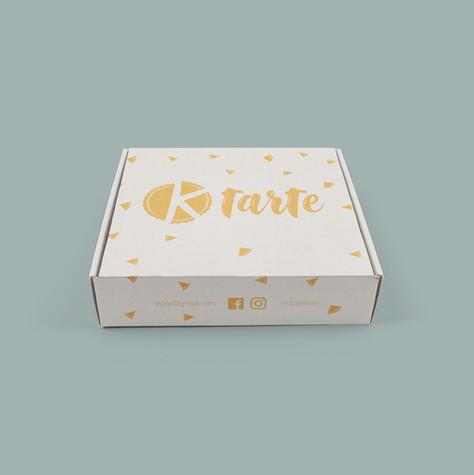 K-TARTE CAIXA.jpg