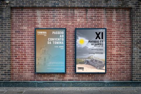 Tomina-cartazes.jpg