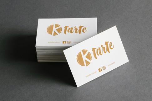 K-tarte- cartaoMKP.jpg