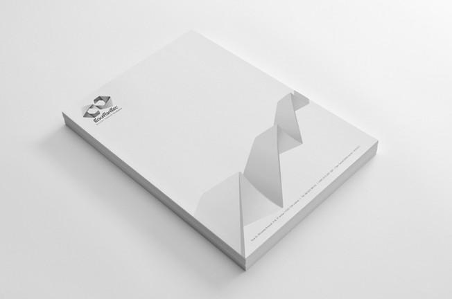EFT A4_lettermock.jpg