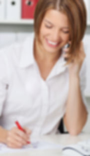 Rehabilitation Case Management