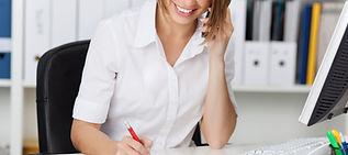 Terminvereinbarung Hausarzt Praxis Dr. Wernicke
