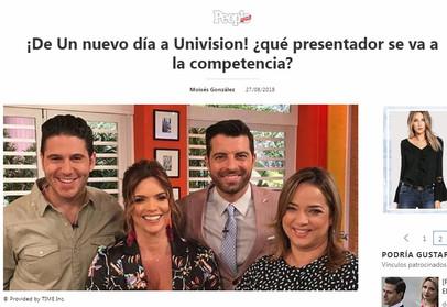 People en español (EEUU)