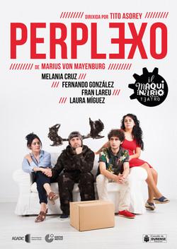 PERPLEXO