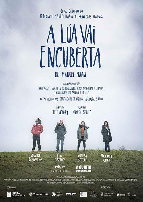 LuaEncubertaA1_LQ-01.jpg