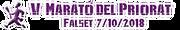 logo_5a-1.png