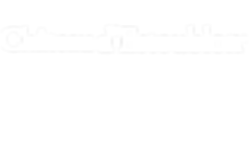 Logo-Estoublon-blanc-sans-Mogador-une-li
