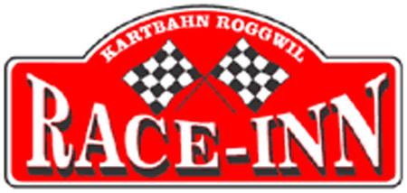 Race-Inn