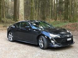Zeder Andreas Car