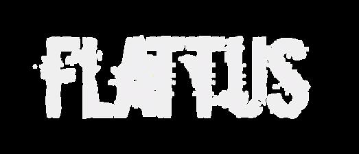 Pražská rocková kapela s novým albem Selfie právě v prodeji on-line.