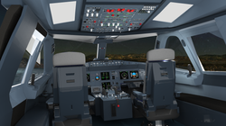 cabina a320 open back2.320