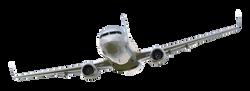 B737 NG replacement
