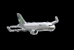 A320 neo_8