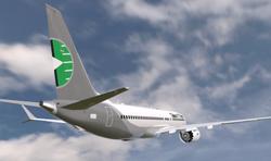 737 MAX_14