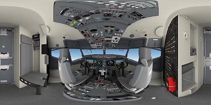 B737 MAX COCKPIT 2021.1189.jpg